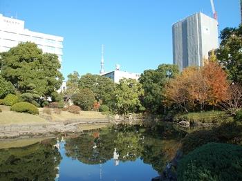 111210旧安田邸 (7)_S.JPG