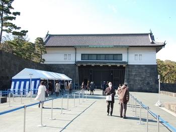120218江戸城梅花春 (2)_S.JPG