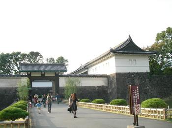 120218江戸城梅花春 (20).jpg