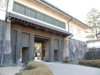 120218江戸城梅花春 (7)_S.JPG