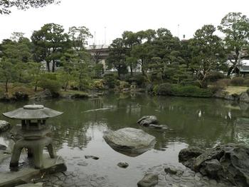 120307旧安田邸 (22)_S.JPG