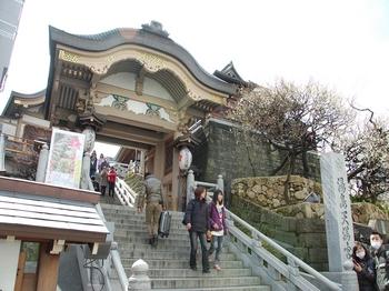 120311湯島天神 (2)_S.JPG