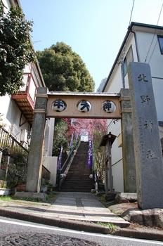 120320北野牛神社 (28)_S.JPG