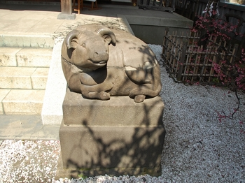 120320北野牛神社 (7)_S.JPG