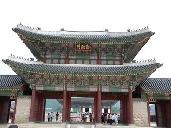 120615景福宮 (2)_R.JPG