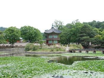 120615景福宮 (30)_R.JPG