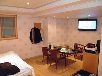 120615GSホテル (4)_R.JPG