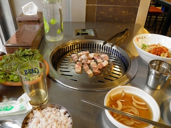 120616韓国夕食 (1)_R.JPG