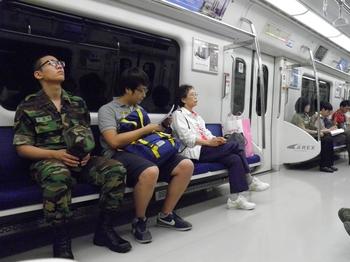 120616ソウル東京 (10)_R.JPG