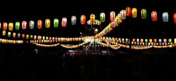 120718祐天寺盆踊り (18-2).jpg