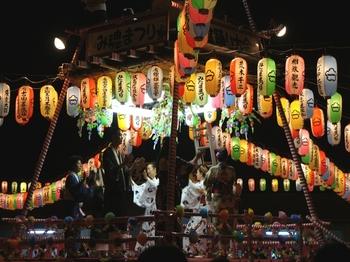 120718祐天寺盆踊り (26-2)_R.jpg
