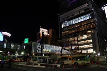 121009渋谷HML (14).jpg