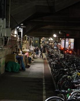 121009渋谷HML (3).jpg