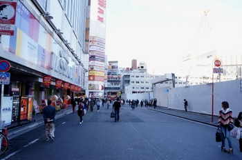 121104新宿元コマ劇.jpg