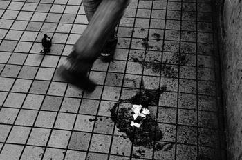 121104新宿風景-1.jpg