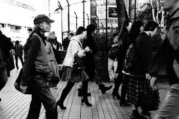 121104新宿風景-2.jpg