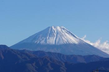 121110富士山.jpg