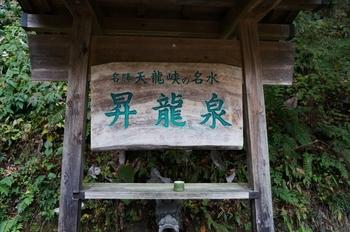 121111天竜峡 (14).jpg