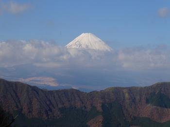 121125早雲山-大湧谷NX (42)_R.JPG