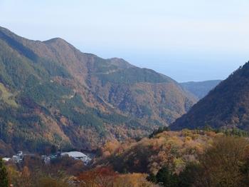 121125早雲山-大湧谷NX (60)_R.JPG