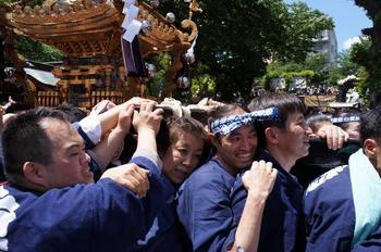 130512神田明神祭-1 (184)-R.jpg