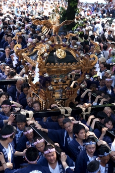 130512神田明神祭-1 (239)-R.jpg