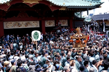 130512神田明神祭-1 (71)-R.jpg