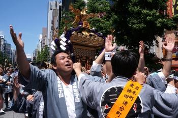 130512神田明神祭-2 (144)-R.jpg