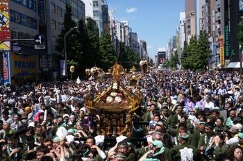 130512神田明神祭-2 (170)-R.jpg