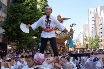130512神田明神祭-2 (226)-R.jpg