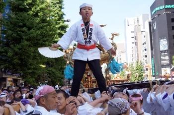 130512神田明神祭-2 (239)-R.jpg