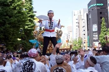 130512神田明神祭-2 (247)-R.jpg