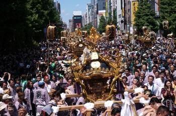 130512神田明神祭-2 (27)-R.jpg