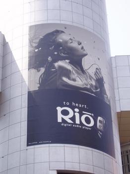 2005-109広告-3_R.JPG