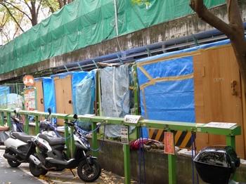宮下公園ホームレス101123 (1).jpg