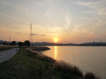 漢江夕日 (4)_S.JPG