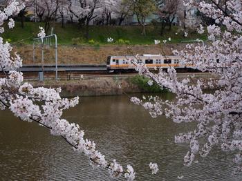 130326市ヶ谷飯田橋間-2_R.jpg