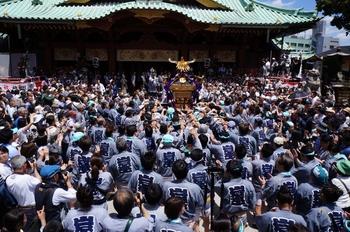 130512神田明神祭-1 (140)-R.jpg