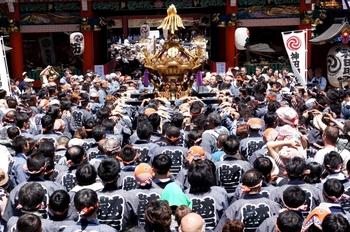 130512神田明神祭-1 (351-2)-R.jpg